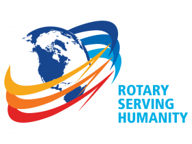 Rotary serving humanity 2016-2017 theme