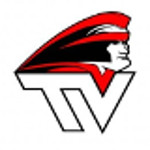 Tuscarawas (Tusky) Valley Scholarship Fund